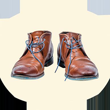 shoe image
